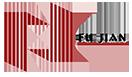 కంపెనీ పరికరాలు - జోంగ్షాన్ ఫుజియాన్ మెటల్ ఉత్పత్తి కో, లిమిటెడ్